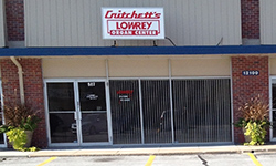 critchetts.com-omaha-location